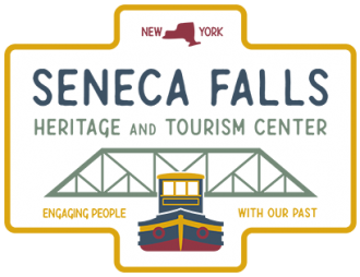 Seneca Falls Heritage & Tourism Center